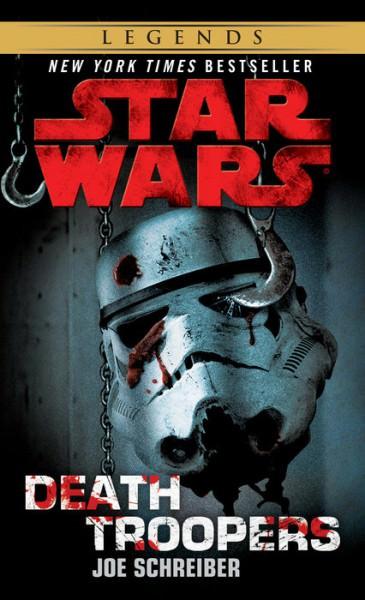 Death Troopers: Star Wars